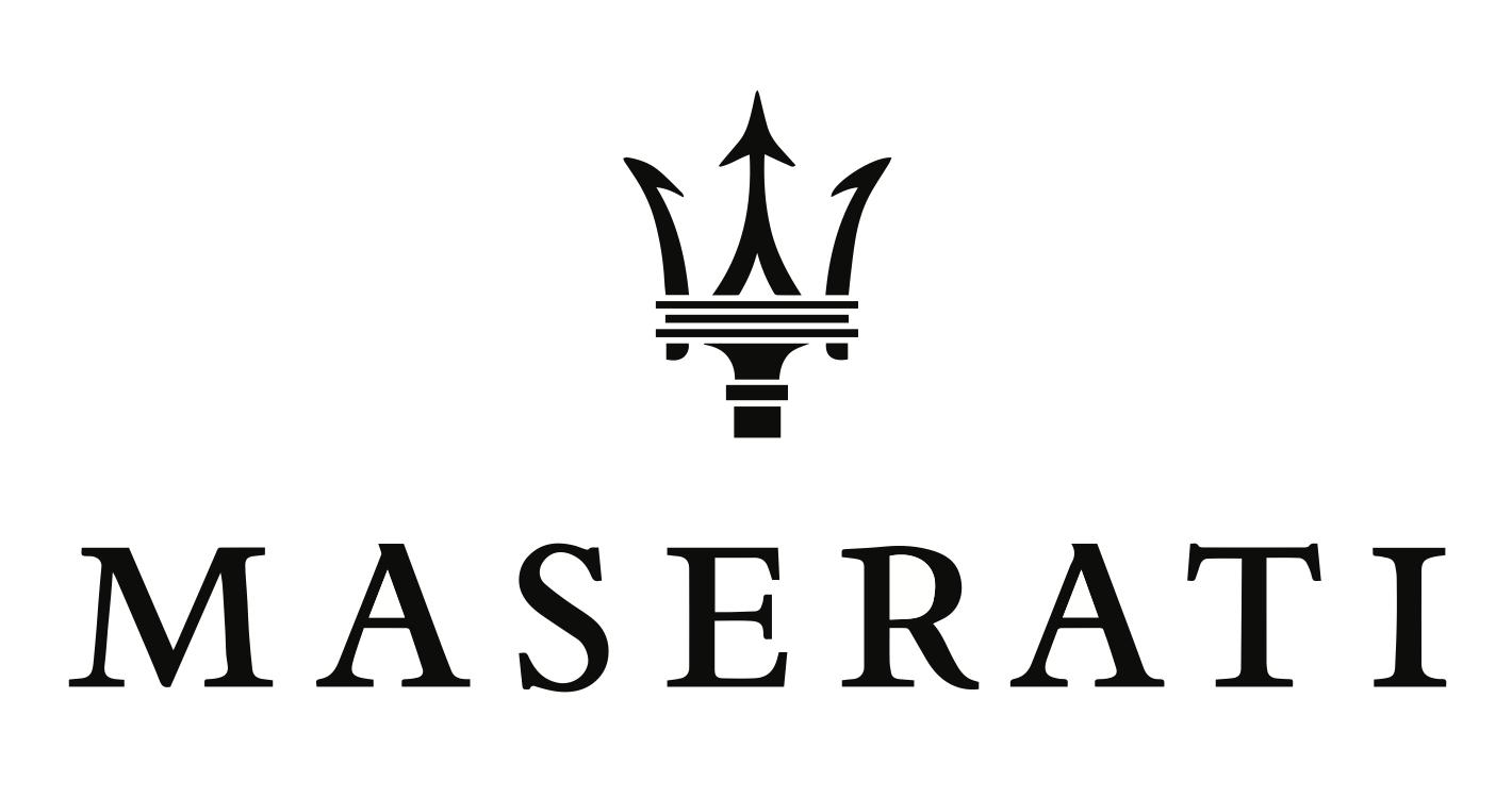 Maserati_logo_black