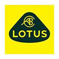 Lotus 2019